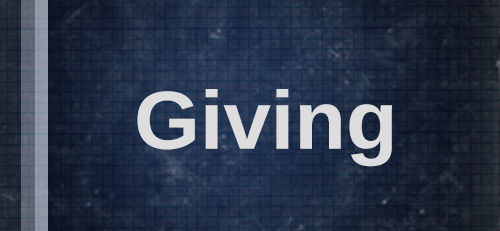 giving_giving_header